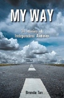 https://sites.google.com/a/come-into-my-world.com/www/my-way